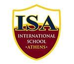 INTERNATIONAL-SCHOOL-ATHENS