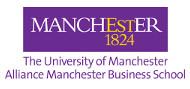 Manchester_1824